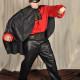 103 Zorro