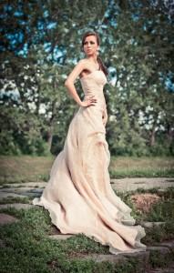 108 svadobne