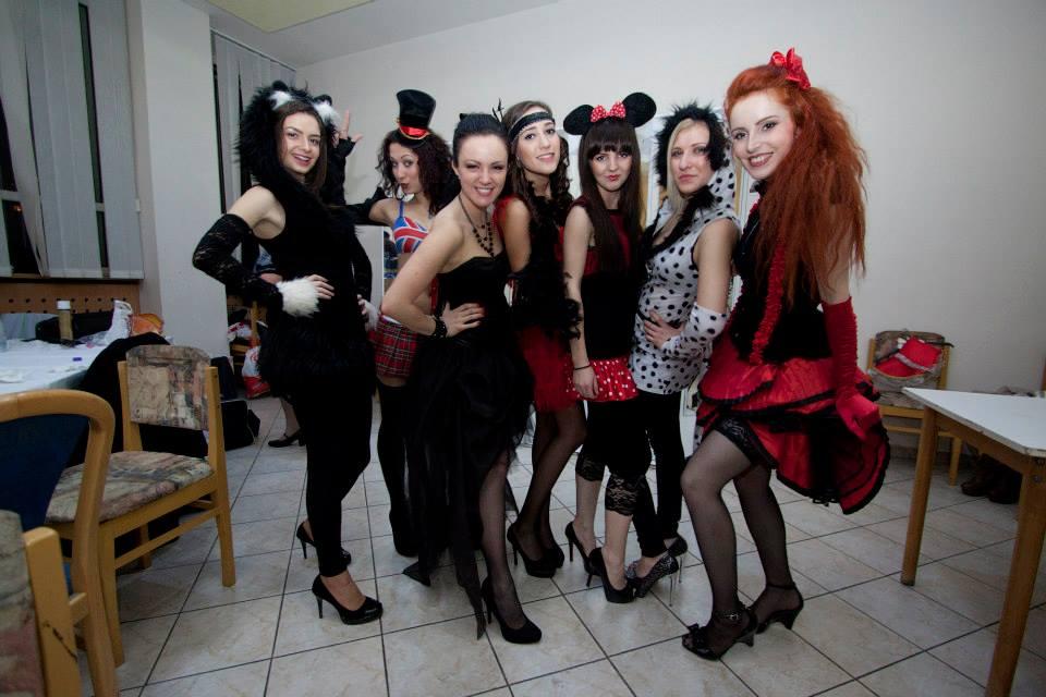 http://www.tinakreativ.sk/wp-content/uploads/2015/12/1723868_626792664042819_1592600909_n.jpg