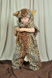 57 Leopard