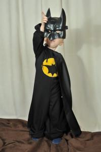 67 Batman