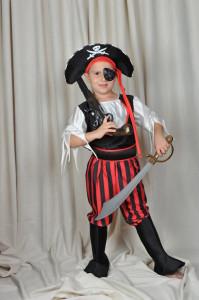 79 Pirát