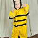 89 Včielka