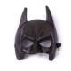 A10 Maska Batman