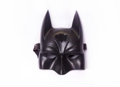 A12 Maska Batman
