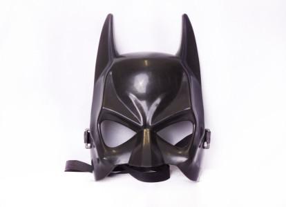 A18 Maska Batman