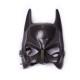 A19 Maska Batman