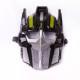 A2, A3, A58 Maska Transformers