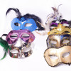Doplnky k maskám