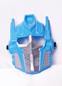 A4 Maska Transformers