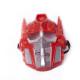 A5 Maska Transformers