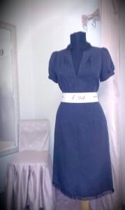 Biznis šaty