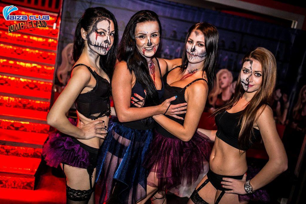 http://www.tinakreativ.sk/wp-content/uploads/2015/12/Halloween.jpg
