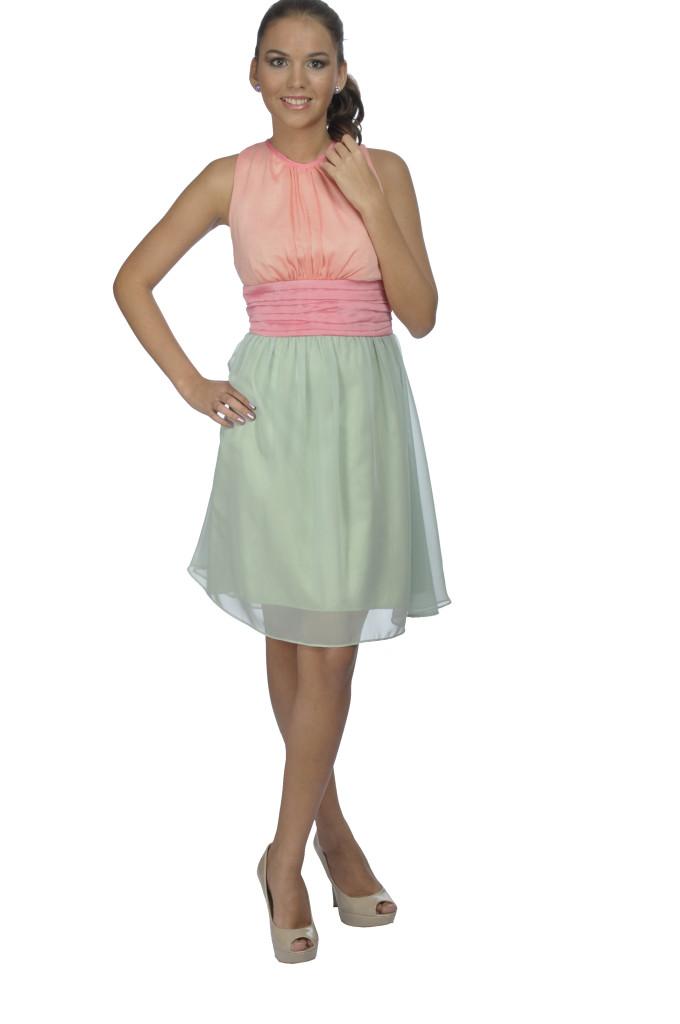 http://www.tinakreativ.sk/wp-content/uploads/2015/12/Letné-šaty-v-pastelových-farbách.jpg