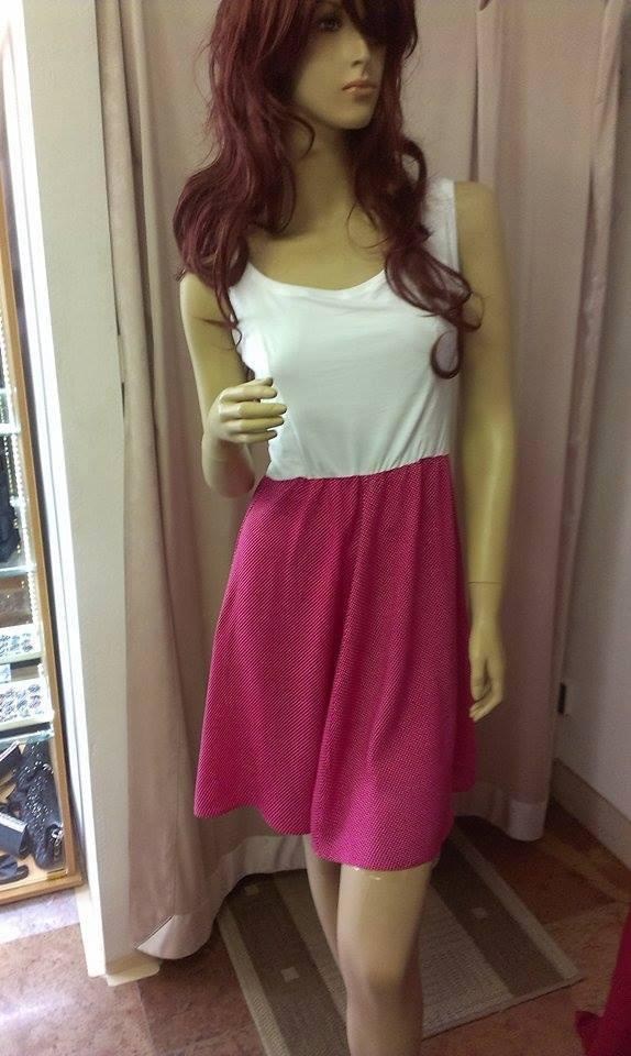 http://www.tinakreativ.sk/wp-content/uploads/2015/12/Letné-pohodlné-šaty..jpg