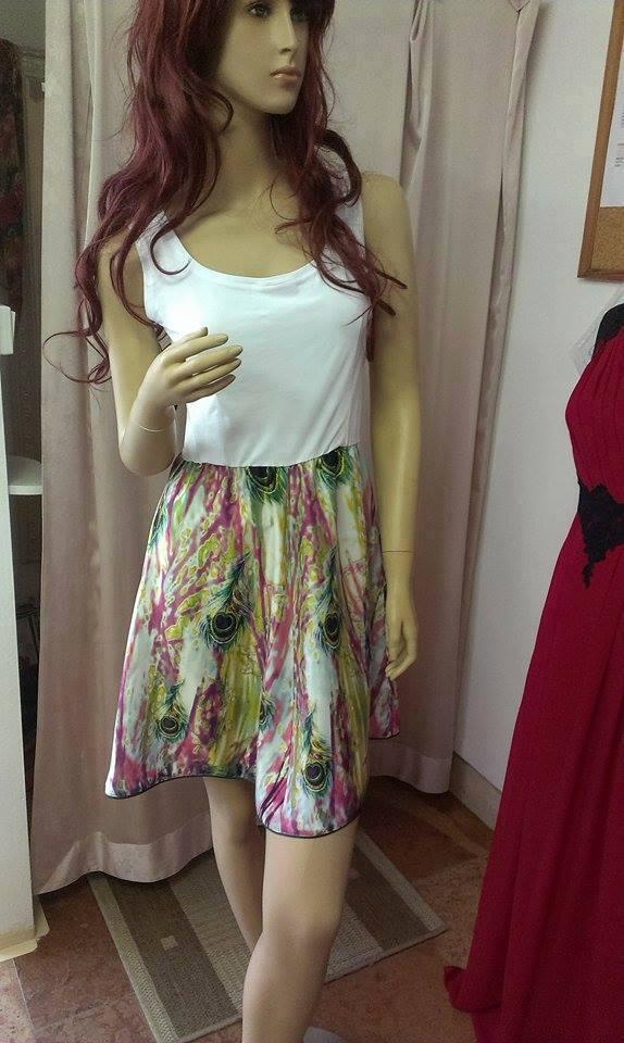http://www.tinakreativ.sk/wp-content/uploads/2015/12/Letné-pohodlné-šaty.jpg