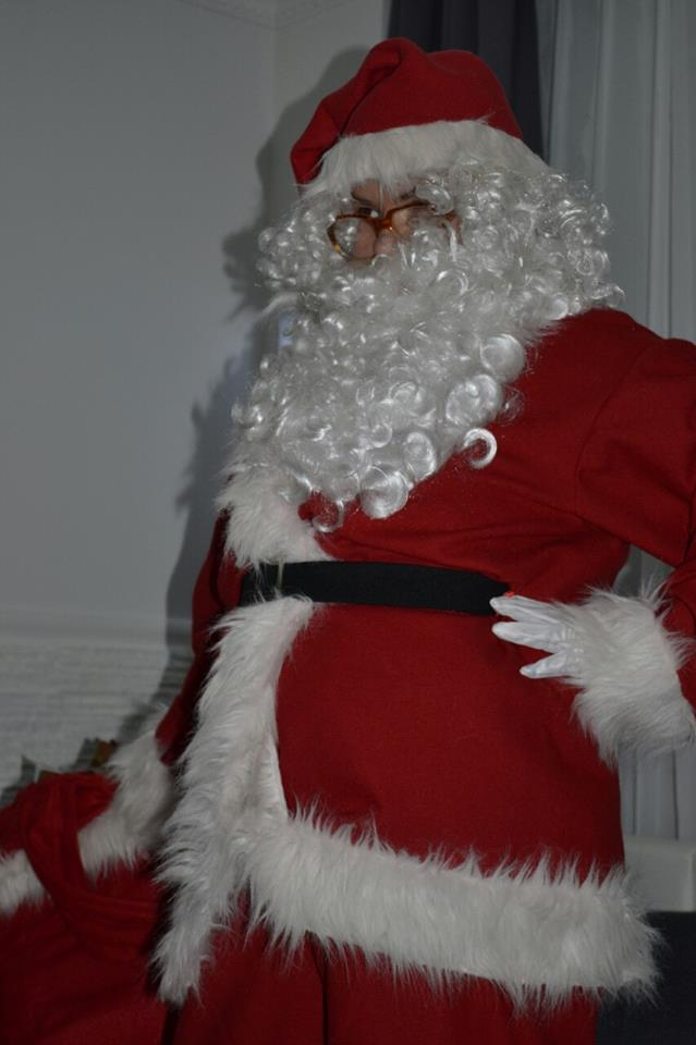 http://www.tinakreativ.sk/wp-content/uploads/2015/12/Mikuláš.jpg