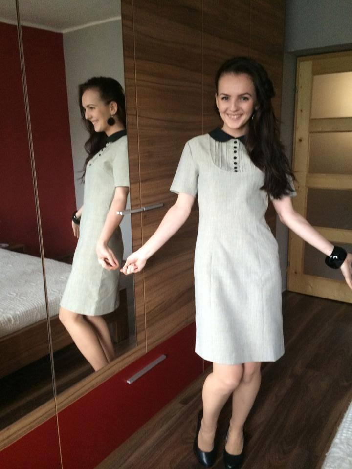 http://www.tinakreativ.sk/wp-content/uploads/2015/12/Retro-šaty.jpg