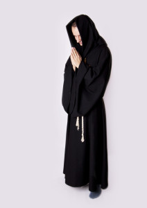 Mních