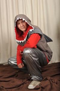 113 Žralok