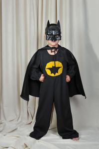 72 Batman