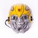 A1 Maska Transformers