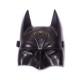 A11 Maska Batman