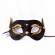 A23 Škraboška mačka