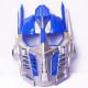 A6 Maska Transformers