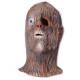 A65 Halloween maska