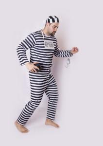 Väzeň